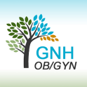 Greater New Haven OB/GYN Group