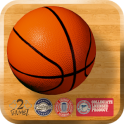 NCAA Basketball Live Wallpaper