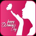 Happy Women's Day photos