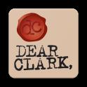 Dear Clark Hair