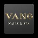Vang Nails