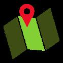 StrasMap