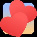 Love PhotoFrames