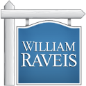William Raveis Real Estate