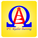 Radio Barong