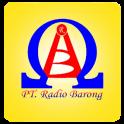 Radio Barong