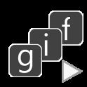 GifPlayer+