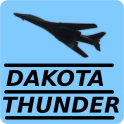 Dakota Thunder Airshow
