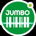 Jumbo Compra Fácil