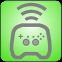 A-PC GamePad