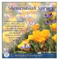 Shenandoah Spring