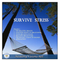 Survive Stress