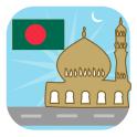 Bangladesh Prayer Timings