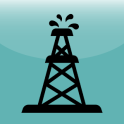 Drilling Rig Inspection