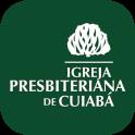 IP Cuiabá