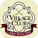 Village Club at Lake Success