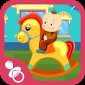 Baby House 2 - Jogos de Bebes