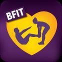 BFIT Buddy Workout