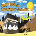 Islamic Memory Game FREE