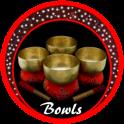 티베트어 노래 그릇 - 차크라 명상