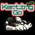 Karting Go Pro 2016