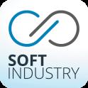 Soft Industry AR