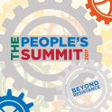 The People's Summit
