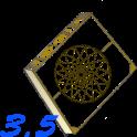 D20 Database