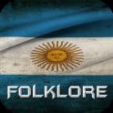 Musica Folklore Argentina