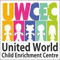 UWCEC School