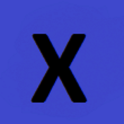 X Placing Game