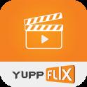 YuppFlix –Indian Movies online