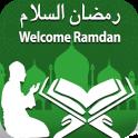 Universal Islamic App