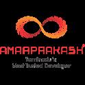 AMARPRAKASH CORP