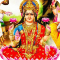 Lakshmi Ganesh Stotra