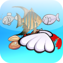fish puzzles game free for kid