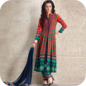 Stylish Kurti Design 2018