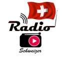 Swiss Radio