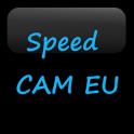 Speed Camera Europe
