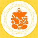 Hindu Bhakti App ( Hindu Calendar, Festival Dates)