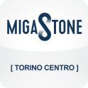 Migastone Torino centro