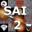 SAI 2 Total War