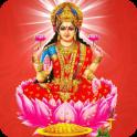 Laxmi Aarti