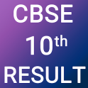 CBSE 10th Result 2018 Class 10 Board Exam Results