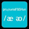 English Pronunciation Quizzes