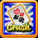 Poker Crush