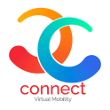 CONNECT Virtual Mobility