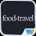 Food & Travel Singapore