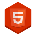 HTML5 Editor Pro