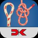 Knoten&Spleißen